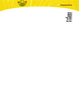 Homeentertainment16 Letterhead